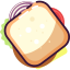 burger-hamburger-food-meal-restaurant-dish-breakfast-icon