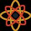 atomic-icon