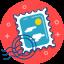 poststamp-icon