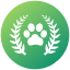 animal-protectionpet-love-icon