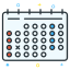 calendar-time-day-week-business-management-icon