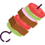 kabab-meat-food-food-icon-icon