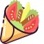 cream-fruit-dessert-dish-meal-lunch-breakfast-food-icon