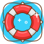 lifebuoy-icon