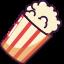 popcorn-pop-corn-corn-food-food-icon-cinema-icon