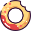 donut-donuts-croissant-pie-food-fastfood-food-icon-icon