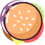 burger-hamburger-humberger-junk-food-fast-food-food-icon-icon